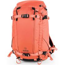 f-stop Mountain Series Ajna Backpack Essentials Bundle (Nasturtium Orange)
