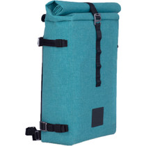 f-stop DYOTA 11 Sling Pack (North Sea)