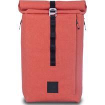 f-stop DYOTA 20 Backpack (Rooibos Tea)