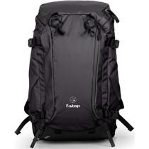 f-stop Mountain Series Lotus 32L Backpack Essentials Bundle (Matte Anthracite Black)