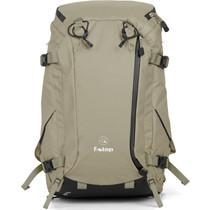 f-stop Mountain Series Lotus 32L Backpack Essentials Bundle (Drab Aloe Green)