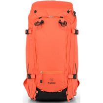 f-stop Sukha 70L Photo Pack (Nasturtium/Orange)