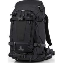 f-stop Mountain Series Tilopa 50L Backpack Essentials Bundle (Anthracite Matte Black)