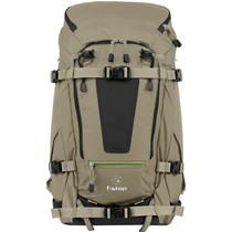 f-stop Mountain Series Tilopa 50L Backpack Essentials Bundle (Aloe Drab Green)