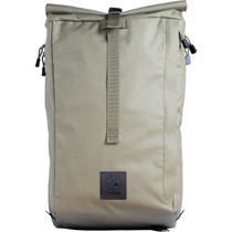 f-stop Dalston Backpack (Aloe/Drab Green)