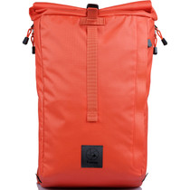 f-stop Dalston Backpack (Nasturtium/Orange)