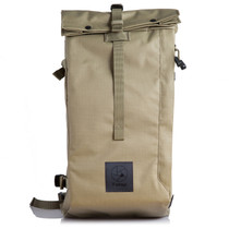 f-stop Fitzroy Sling Pack (Aloe/Drab Green)