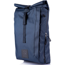 f-stop Fitzroy Sling Pack (Navy)