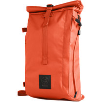 f-stop Fitzroy Sling Pack (Nasturtium/Orange)
