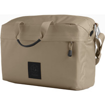 f-stop Florentin Shoulder Bag (Aloe/Drab Green)