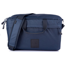 f-stop Florentin Shoulder Bag (Navy)