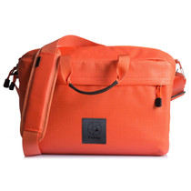 f-stop Florentin Shoulder Bag (Nasturtium Orange)