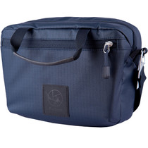 f-stop Kalamaja Shoulder Bag (Navy)