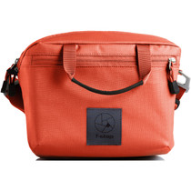 f-stop Kalamaja Shoulder Bag (Nasturtium/Orange)