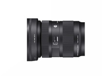 Sigma 28-70mm f/2.8 DG DN Contemporary Lens for Sony E