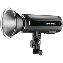 Westcott FJ200 Strobe Flash System
