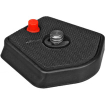 Manfrotto 785PL Quick Release Plate for Modo 785B & SHB Pistol Grip Heads