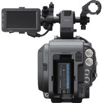 Sony PXW-FX9 XDCAM 6K Full-Frame Camera System (Body Only)