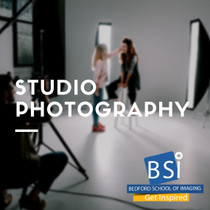 203. Studio Photography - Fayetteville