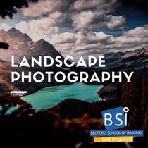 204. Landscape Photography Workshops - Tulsa