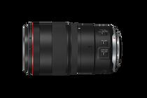 Canon RF 100mm F2.8 L MACRO IS US Lens