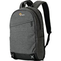 Lowepro m-Trekker BP150 Backpack (Gray)
