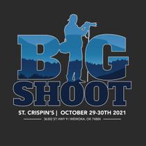 Big Shoot 2021 | October 29-30th