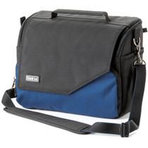 Think Tank Photo Mirrorless Mover 30i Camera Bag (Blue)