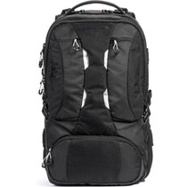 Tamrac Professional Series: Anvil 27 Backpack (Black)