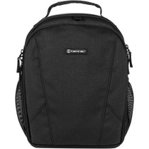 Tamrac Jazz Photo Backpack 84 v2.0 (Black)