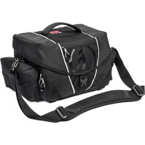 Tamrac Stratus 10 Shoulder Bag (Black)