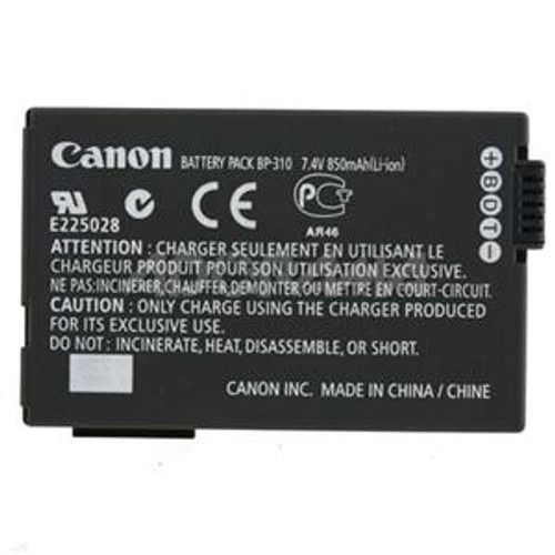Canon Battery Pack/BP-310