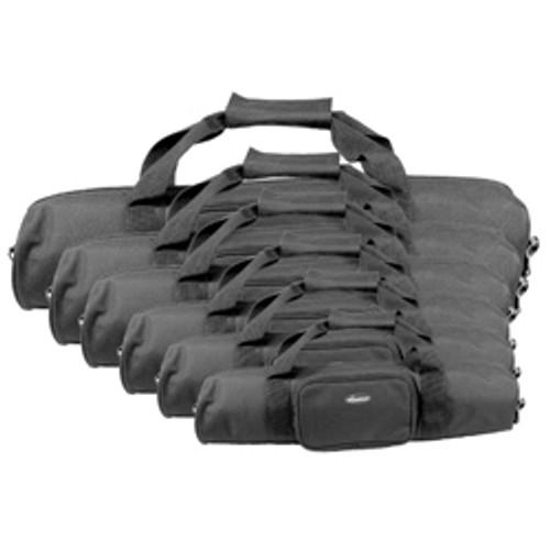 PROMASTER TRIPOD BAG/TB-4