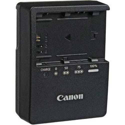 Canon LC-E6 Charger