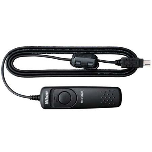 NIKON REMOTE CORD/MC-DC2