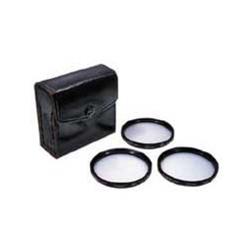 Promaster Close-Up Filter 77MM