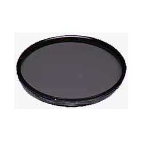Promaster Circular Polarizing Filter 40.5mm