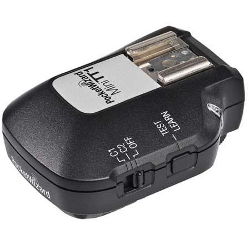 Pocketwizard MINITT1 (Canon)