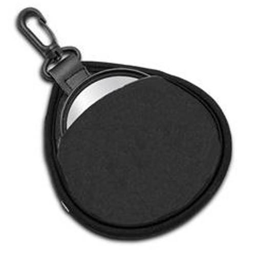 Promaster Filter Pocket