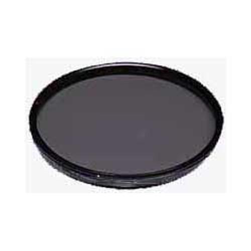 Promaster Circular Polarizing Filter 49mm