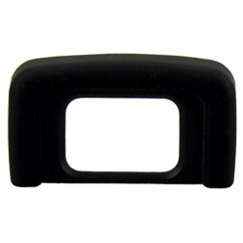 Promaster Eye Cup for Nikon DK25