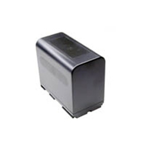 Promaster BP-914 XtraPower Lithium Ion Replacement Battery for Canon
