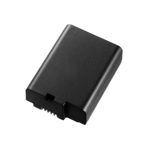 EN-EL21 XtraPower Lithium Ion Replacement Battery for Nikon