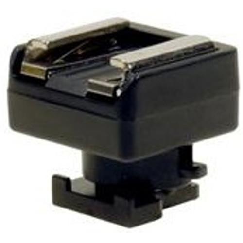Promaster Standard to Canon Mini Shoe Adapter