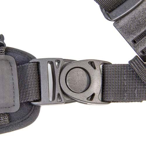 Promaster Swift Stap - Black