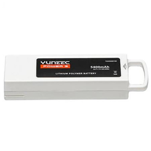 YUNEEC 5400mAh 3S LiPo Flight Battery for Q500 4K Quadcopter