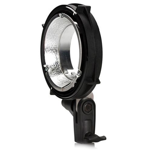 Elinchrom Ranger Quadra Reflector Adaptor