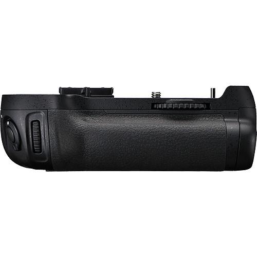 Nikon MB-D12, Multi Battery Power Pack / Grip for D800 Digital Camera