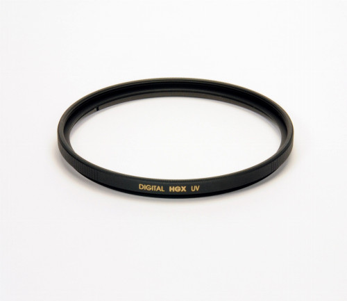 Digital HGX Ultraviolet (UV) Filter
