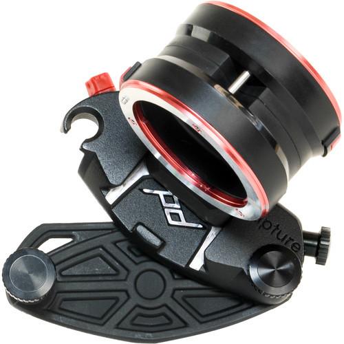 Peak Design Nikon F CaptureLENS